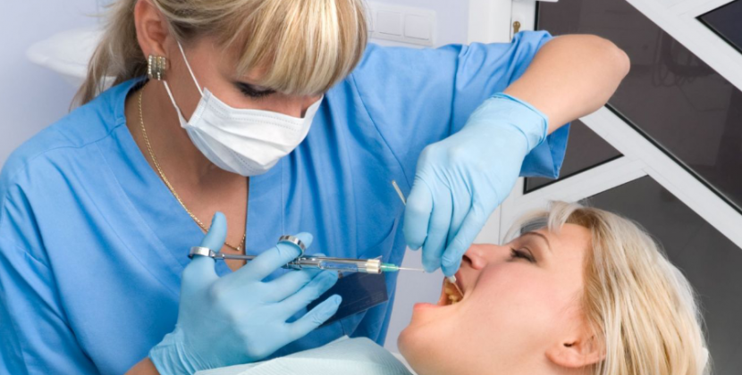 Information About Wisdom Teeth Removal In Fishers, IN
