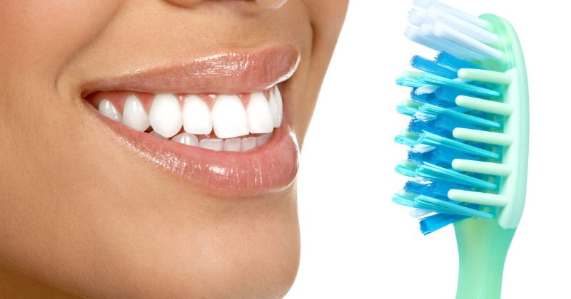 The Right Dentists Can Easily Take Care of Orthodontic Procedures in Vancouver, WA