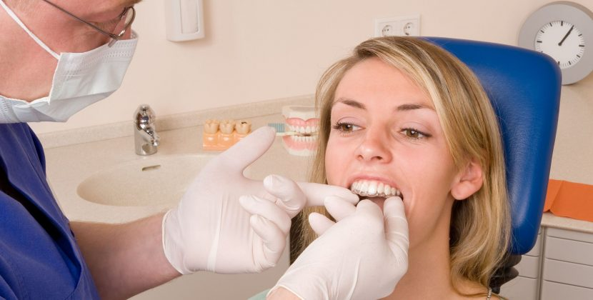 Six Reasons to See Your Local Dentist Regularly
