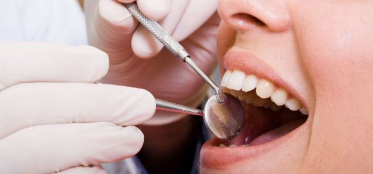 Preparing for a Dental Practice Sale in California
