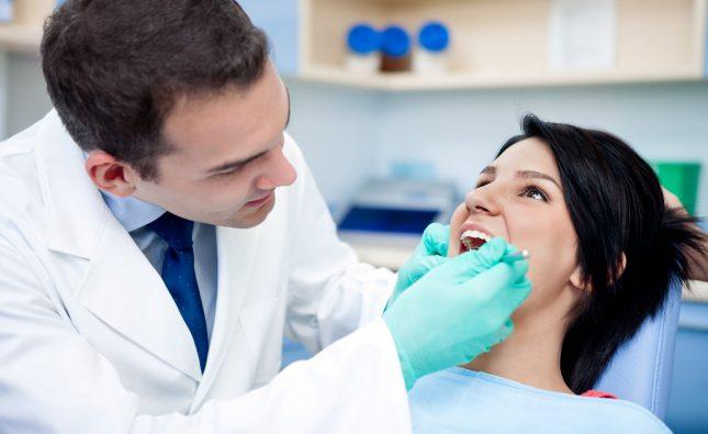 Lincoln Park Dentist Offer Durable Dental Treatments